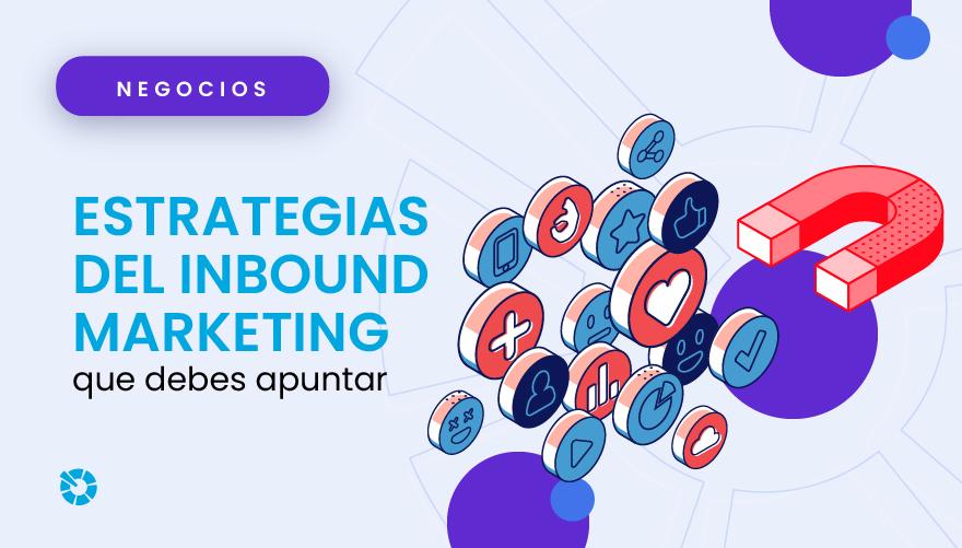 estrategias-del-inbound-marketingestrategias-del-inbound-marketing-blog-topicflower