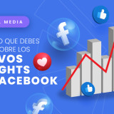 nuevo-insight-facebook-topicflower