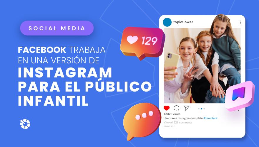instagram-kids-blog-topicflower-1