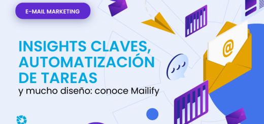 mail-marketing-blog-topicflower
