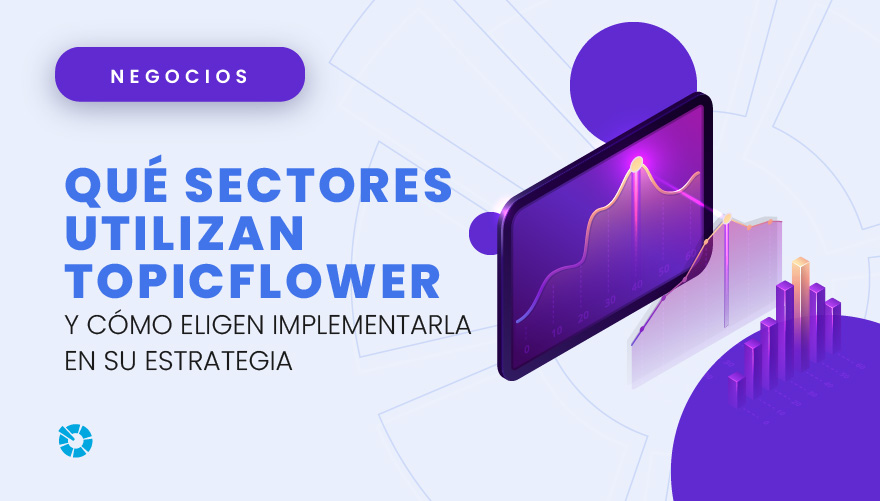 sectores-topicflower-blog