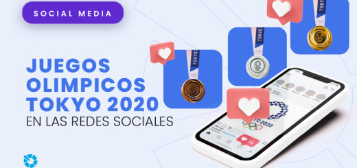 tokio-2020-en-redes-blog-topicflower