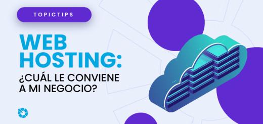 web-hosting-blog-topicflower