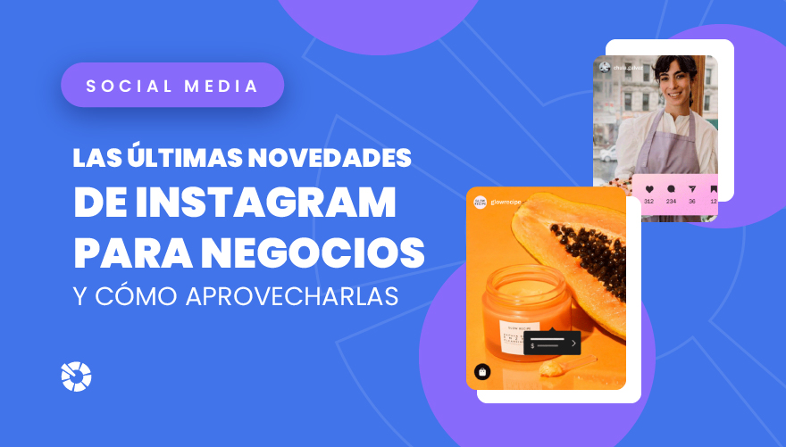 instagram-negocios-topicflower