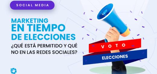 marketing-elecciones-blog-topicflower-1