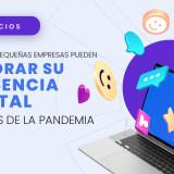 presencia-digital-luego-de-la-pandemia-blog-topicflower