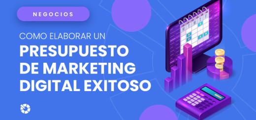 presupuesto-marketing-digital-exitoso-blog-topicflower