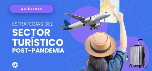 turismo-post-pandemia-blog