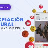 apropiacion-cultural-blog-topicflower-1