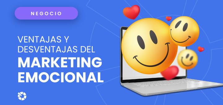 marketing-emocional-blog